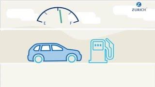 ZURICH - Seguro de coche ¿Quieres conocer sus principales coberturas?