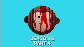 Video TRAGEDI SQUISHY BERHANTU - SEASON 2 - PART 4 MP3, 3GP, MP4, WEBM, AVI, FLV Maret 2019