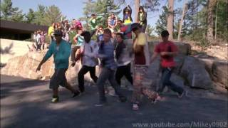 Nonton Camp Rock 2 The Final Jam   It S On  Official Full Movie Scene   Lyrics In Description Film Subtitle Indonesia Streaming Movie Download