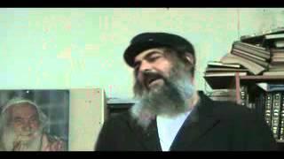 הרב שלום סבג - לדון לכף זכות - לדון לכף זכות