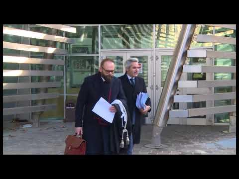 Crac Etruria. 37 imputati per truffa, il 17 maggio in aula i testi della Procura
