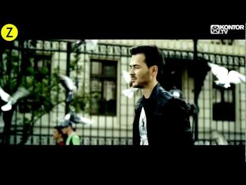 Edward Maya – This Is My Life