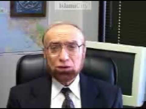 Dr Ahmad Sakr Quran Tafsir Explanation   Para 01of 29