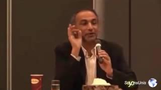 Video Tariq Ramadan : À propos des Algériens... et des Tunisiens, et des Marocains... MP3, 3GP, MP4, WEBM, AVI, FLV Agustus 2017