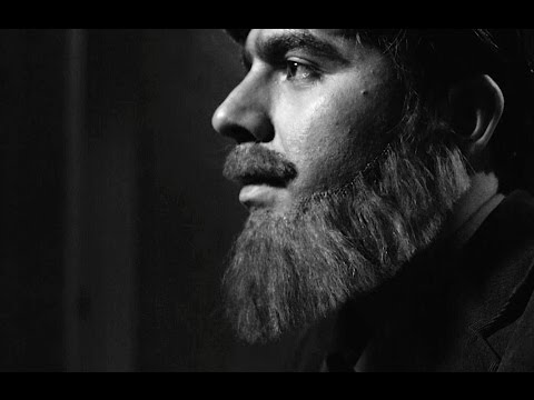 Plein Cadre - Kenya : Pakistan : non au djihad, oui à Jésus !