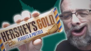 STONEY SNACKS EP3 - HERSHEY'S GOLD by Soundrone