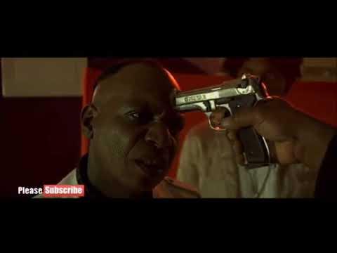 Jamaican mafia part 2