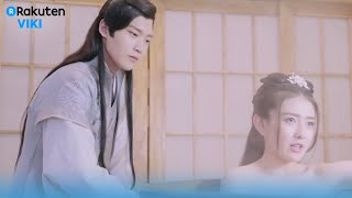 Video The Eternal Love - EP8 | I Will Bathe You [Eng Sub] MP3, 3GP, MP4, WEBM, AVI, FLV Maret 2018