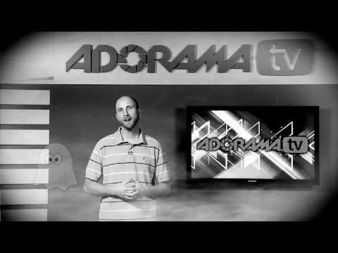 Digital Photography 1 on 1: Episode 36: Trick or Treat Photography: Adorama Photography TV