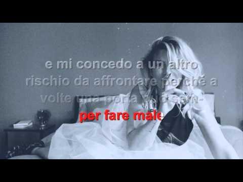 , title : 'Emma Marrone - Trattengo il fiato - Karaoke con testo'