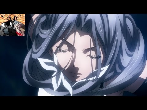 Taboo Tattoo Episode 9 Review: Nothing Makes Sense