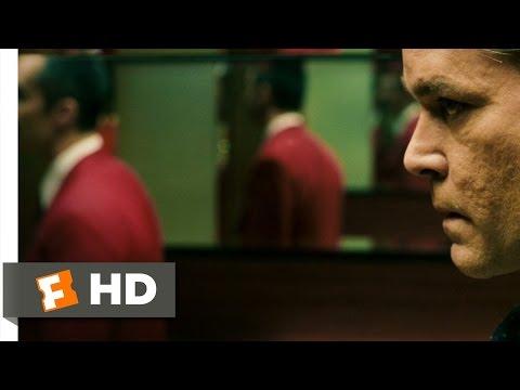 Smokin' Aces (6/10) Movie CLIP - Elevator Shootout (2006) HD