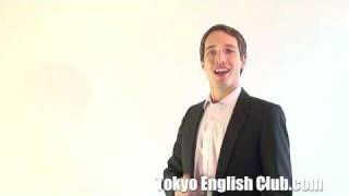 英語教材総合比較のサイトはやっぱりwww.TokyoEnglishClub.comで