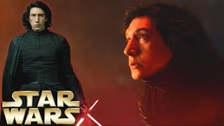 https://www.reddit.com/r/starwarsspeculation/comments/6l34ai/trevorrows_comment_episode_ix_being_carries_film/PLAYLISTS »»»Rey Identity Theories →  https://goo.gl/n0z5cDSupreme Leader Snoke Theories →  https://goo.gl/5vOLV3Kylo Ren Videos →  https://goo.gl/jN0sgXStar Wars Episode VII →  https://goo.gl/QuDgLRStar Wars Episode VIII →  https://goo.gl/KwwKLlStar Wars Rebels Season 3 →  https://goo.gl/WRiUFhRogue One →  https://goo.gl/4rJJKxURBAN ACOLYTES APPAREL »»»https://www.teepublic.com/user/urbanacolyteSTAR WARS INSPIRED APPAREL »»»VICTORIOUS Long Length Drape Cape Cardigan Hoodie (Vader's Wrath Style) → http://amzn.to/2jM9hxCSTAR WARS COSPLAY »»»Cosplaysky Kylo Ren Costume → http://amzn.to/2iXDLIlKylo Ren Standard Sith Costume → http://amzn.to/2jMetBFCG Men's Kylo Ren Robes → http://amzn.to/2iXBbCkCG Scavenger Rey Costume → http://amzn.to/2iNWr2jBlack Series Kylo Ren Helmet → http://amzn.to/2iXC91xAnakin/Dark Acolyte Black Jedi Tunic → http://amzn.to/2k0rHInBlack Series Kylo Ren Force FX Delux Lightsaber → http://amzn.to/2kftycdPLACES YOU CAN FIND ME »»»SUBSCRIBE ON YOUTUBE → https://goo.gl/LtTma8BLOG →http://urbanacolyte.com/FACEBOOK → https://www.facebook.com/UrbanAcolyteTWITTER → https://twitter.com/UrbanAcolyteINSTAGRAM→ https://instagram.com/urbanacolyte/**DISCLAIMER: This video contains affiliate links, which means I receive a percentage from the sale if you make a purchase using this link.
