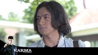 Video Aku Di Penjara Dan Dikejar Dosa - Karma The Series MP3, 3GP, MP4, WEBM, AVI, FLV Mei 2018