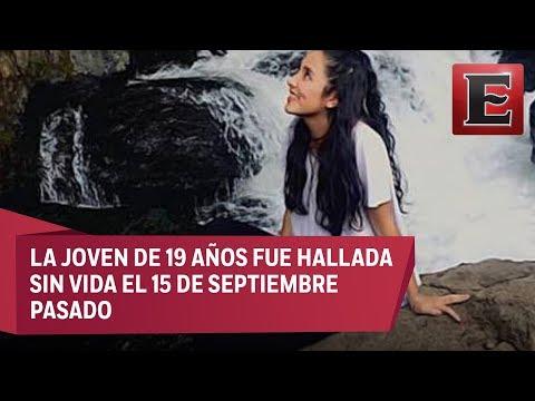 Puebla formulará feminicidio y violación contra asesino de Mara Castilla