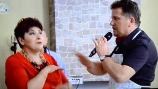 Dicka Po Zihet - Nikolle Nikprelaj - Nji Miljon - Ani Ani - O Ta Hangsha Zemren 2013