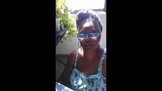 Amen Ankh Ausar Heru Auset! Hapi Ausar-Ra-Heru! Summer Solstice, June 20th, The longest Sunday of the year! I Salute our...