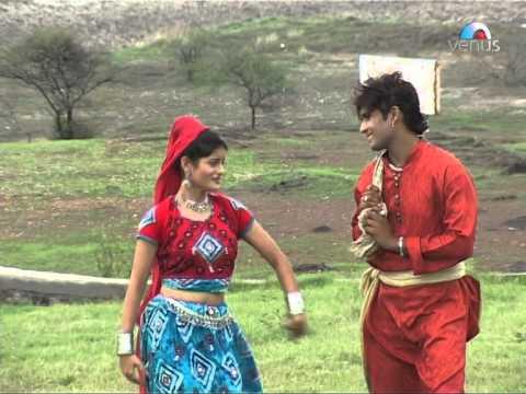 Video Chhelaji Re Mari Hatu Patal Thi Patola | Gujarati Romantic Song | Sonali Vajpayee download in MP3, 3GP, MP4, WEBM, AVI, FLV January 2017