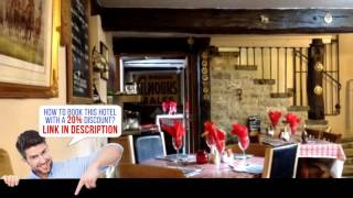 Tideswell United Kingdom  city photo : The Horse & Jockey, Tideswell nr Buxton, United Kingdom - HD review