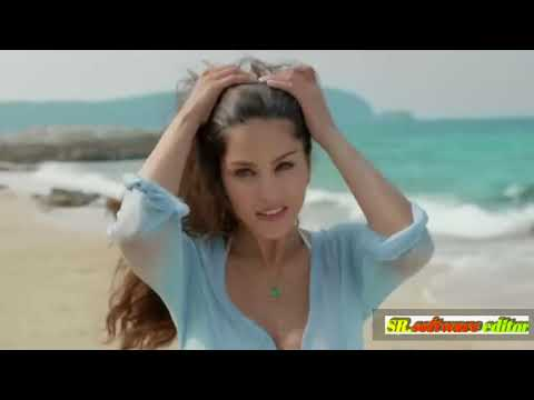 Video sunny leone condoms add and sex add latest 2018 download in MP3, 3GP, MP4, WEBM, AVI, FLV January 2017