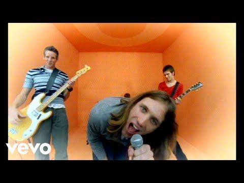 Tekst piosenki Reef - Place Your Hands po polsku