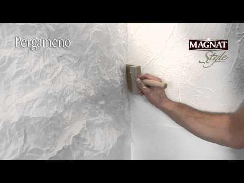 Pergameno - film instruktażowy