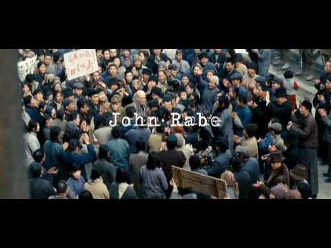 Kino: John Rabe