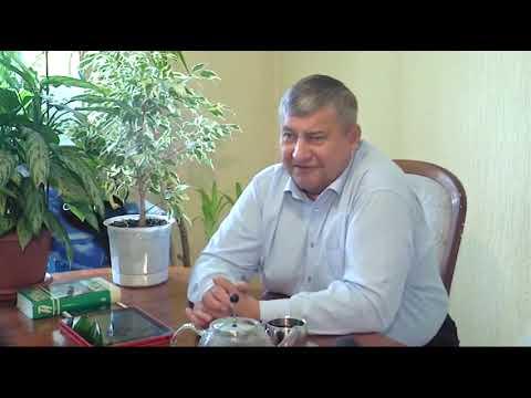 Интервью с Алексеем Лебедем: «Я верю что всякая власть   от Бога» - DomaVideo.Ru