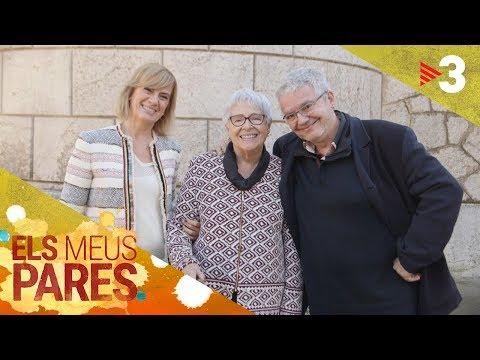 La mare de Màrius Serra