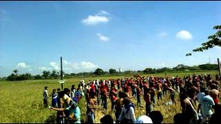 Calumpit Philippines  city photo : Good Friday @ Calumpit, Philippines '13 (part 1)