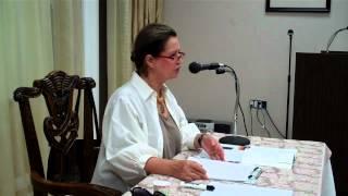 کلاس دکتر فرنودی ۷/۱۱/۲۰۱۲ خرافات 5
