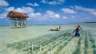 Kiribati Island Travel 2015 Kiribati officially the Republic of Kiribati (Gilbertese: Ribaberiki Kiribati), is an island nation in the central Pacific Ocean...