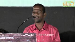Jai Hind 2 Movie Audio Launch Part 1