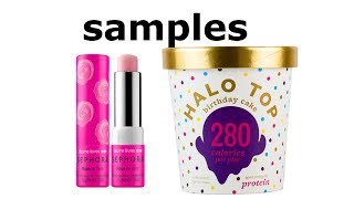 SEPHORA: http://sephorasocial.com/HALO: https://www.halotop.com/national-ice-cream-day?utm_source=Halo+Top+Newsletter&utm_campaign=c28e680d18-EMAIL_CAMPAIGN_2017_07_16&utm_medium=email&utm_term=0_9a79fcd0ea-c28e680d18-74034545*********************************************************************Follow me on Instagram: https://www.instagram.com/photoracheleSAVE with me on MOBISAVE: https://api.mobisave.com/referral/PNPRXEXFGet points for gift cards on SHOPKICK: https://app.shopkick.com/wr2/georgia84718?sms_experiment_id=28963580001Want to shop with me; IBOTTA SIGN UP: https://ibotta.com/register?friend=avqjrae