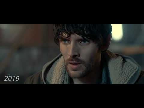 Merlin 2019 - The Path To Victory (Trailer #2)