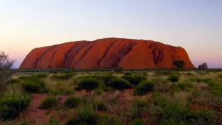 Ayers Rock (Uluru) Australia  City pictures : Uluru: Australia's rock of ages - Lonely Planet travel video