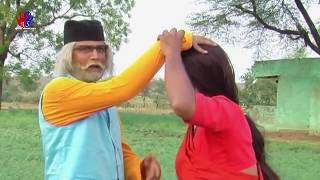 Video Khandesh Me Rangeela Chicha   New Khandesh Comedy Movies 2018   Funny Movie MP3, 3GP, MP4, WEBM, AVI, FLV Mei 2019