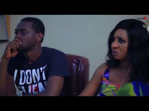 Ojo Kan Yoruba Movie 2018 Showing Next On YorubaPlus