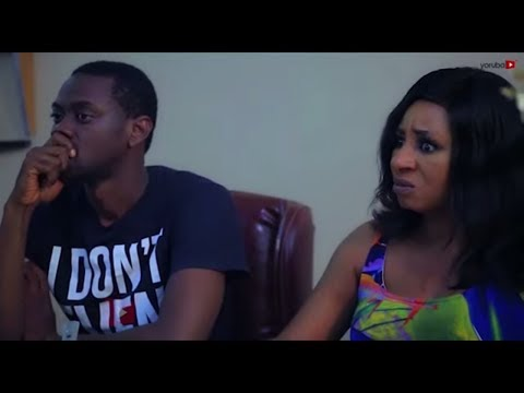 Ojo Kan Yoruba Movie 2018 Now Showing On YorubaPlus