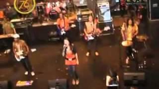 MONATA - RENA KDI - BAJING LONCAT Video