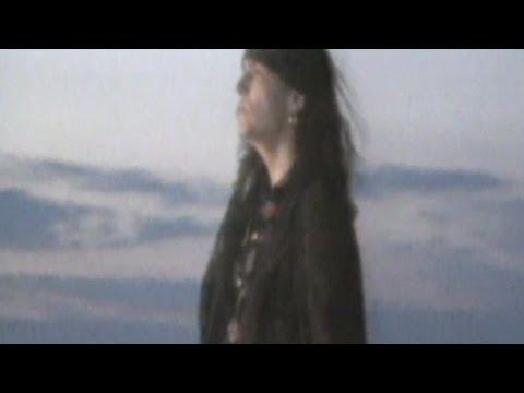 WILKI / ROBERT GAWLIŃSKI - Son Of The Blue Sky
