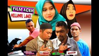 Video Film Comedy Aceh terbaru 2019 { Meujampu Lawek } MP3, 3GP, MP4, WEBM, AVI, FLV April 2019