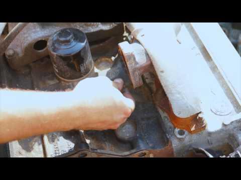 Izvlakač usadnih vijaka MG50047