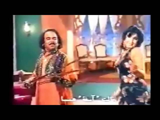 Alam Lohar Download Mp3 Songs Folk Punjab