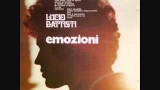 Lucio Battisti - 7 e 40 (1970)