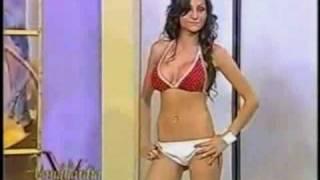 Cynthia Leal Leal - Chica a la Vanguardia 4