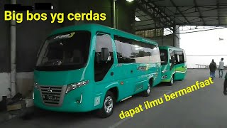 Download Video Ambil unit Jb3 Karoseri Adiputro (Trip Report Malang-Crbn√Alfarruq Mr Gaplex bareng Owner Po.Mp) MP3 3GP MP4