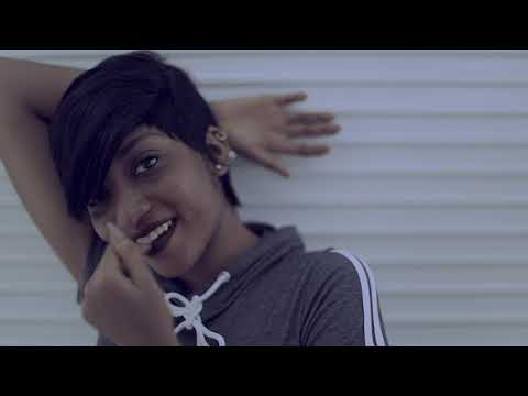 Siamini_Brian Feel ft Jaco Beatz (Official Video)