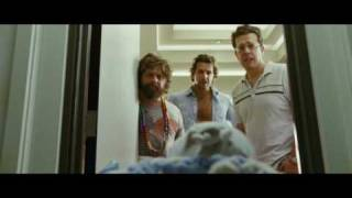 Very Bad Trip - Bande annonce VF - YouTube